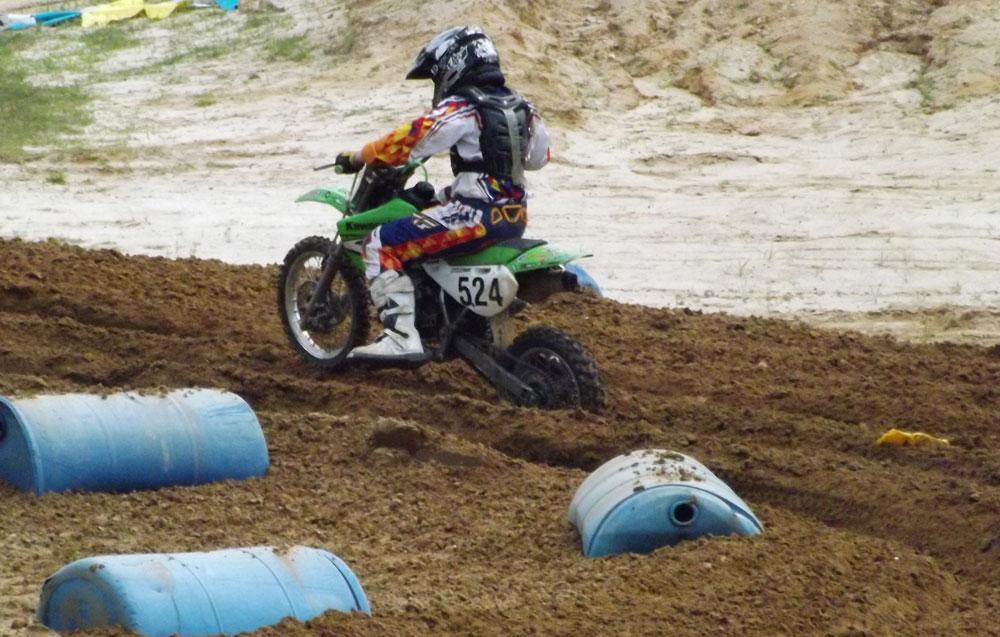 Yamaha Fgsc